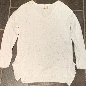Anthropologie 9-H15 STCL sweater